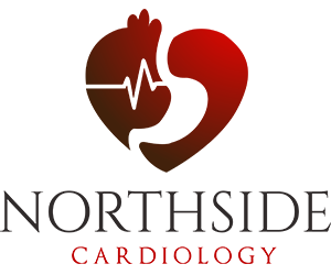 North Side Cardiology